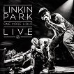 Linkin Park - One More Light Live -