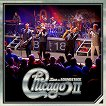 Chicago II - Live On Soundstage -