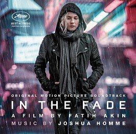 In the Fade - Original Motion Picture Soundtrack -