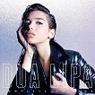 Dua Lipa - 2 CD - Complete Edition -