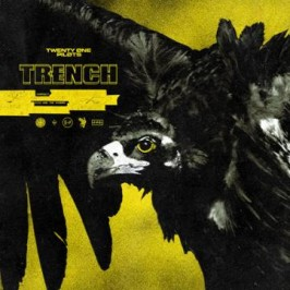 Twenty One Pilots - Trench -
